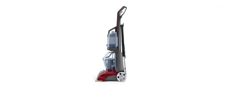 hoover max extract 77 carpet cleaner