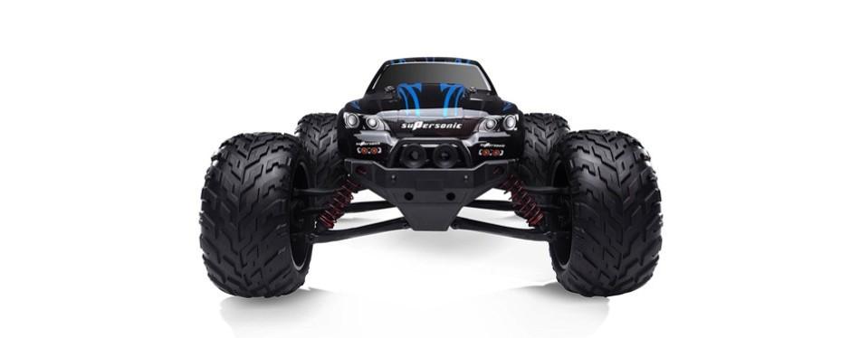 hosim zk-01 terrain rc 9112