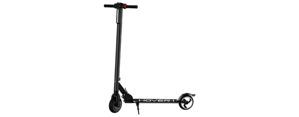 hover–1 l5 folding electric scooter