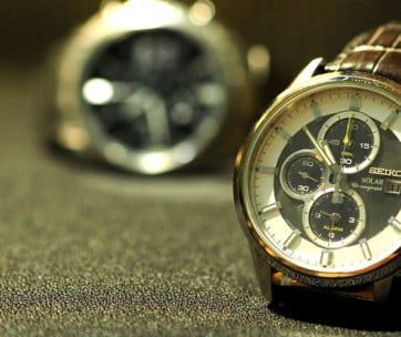 how and why watches need to be serviced?