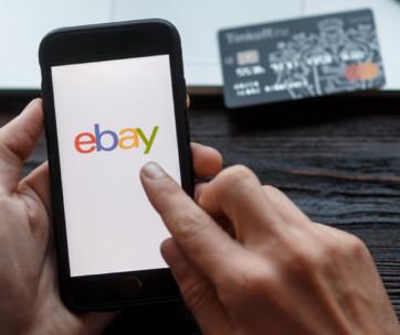 how to bid successfully on ebay