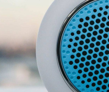 How to Choose the Top Shower Speaker