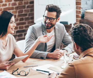 how to improve your communication in the workplace