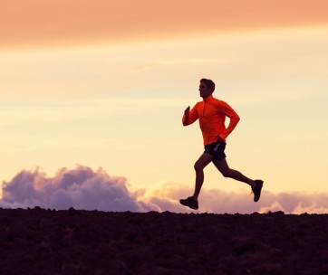 how to run faster – essential tips to increase your speed