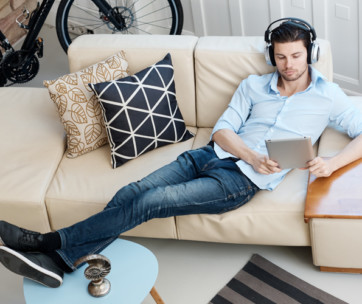 how to spend your time off and actually enjoy it