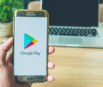 how to transfer your music library from google play to youtube