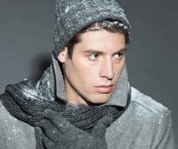 how to winterproof your skin