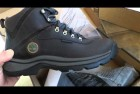 Timberland Men's White Ledge Winter Boots