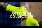 Outdoor Research Active Ice Neck Gaiter