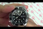 Seiko Five Sports Watch