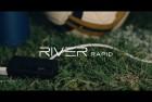 EcoFlow River Rapid Powerbank