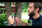 GM CLIMBING 8mm Climbing Rope