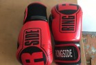 Ringside Apex Muay Thai Training Gloves