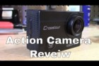 Crosstour Action 1080p Sports Camera