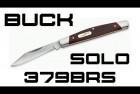 Buck Knives 0379