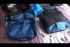 Bago Packing Cubes