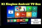 Kingbox K1