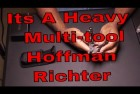 Hoffman Richter Multi Tool HR-100