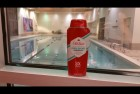old spice high endurance pure sport