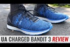 Charged Bandit 3 Ombre