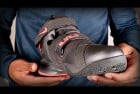 Nike Lebron Soldier IX Basketball Shoes