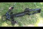 Barnett Recruit Compound Hunting Crossbow