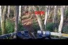 CenterPoint Sniper 370 Hunting Crossbow