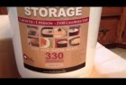 Chef's Banquet Emergency Food Storage Kit