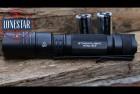 Streamlight ProTac EDC Flashlight