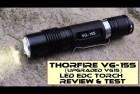 ThorFire VG15S