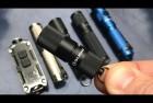 Olight Keychain Flashlight