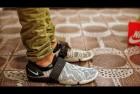 NIKE Aqua Sock 360 Mens Slippers