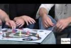 Spontuneous Family Board Game