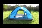 Newdora Waterproof 3 Person Tent