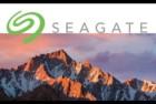 Seagate Backup Plus Portable External Hard Drive for Mac