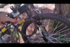 SIGTUNA Bike Locks 16mm