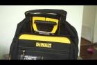 DEWALT DGL573 Tool Bag
