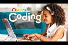 Osmo Coding Toy Genius Kit