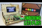 Piper Coding Toy Computer Kit - Minecraft Raspberry Pi Edition