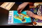 Code Master Programming Logic Coding Toy Game