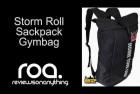 Grip Power Storm Pads Roll