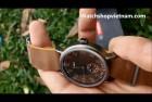 Timex Weekender 40 Mini-Sweep