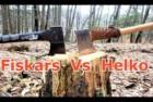 """Fiskars 28"""" Chopping Axe"""