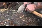 Hultafors Classic Hunting Axe