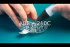 MYNT3D Professional 3D Pen