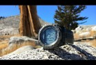 Timex Expedition Shock XL Watch