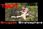 Snugpak Stratosphere Bivy Sack
