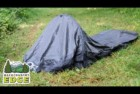 Outdoor Research Helium Bivy Sack