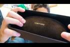 Tom Ford Henry Sunglasses for Men