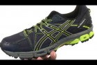 ASICS Gel-Kahana Running Shoes